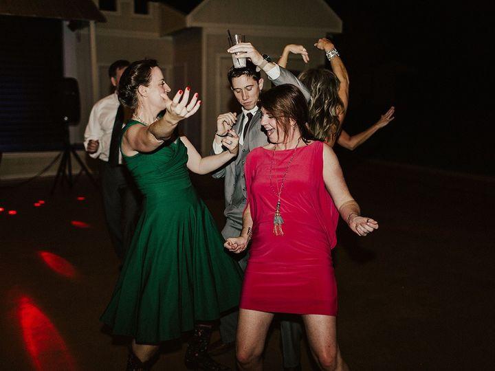 Tmx 25 51 22080 157929615594139 Austin wedding dj