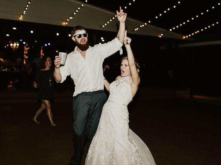 Tmx 27 51 22080 157929615613578 Austin wedding dj