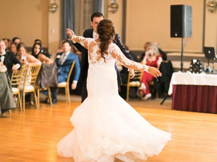 Tmx 2 51 22080 157929614726480 Austin wedding dj