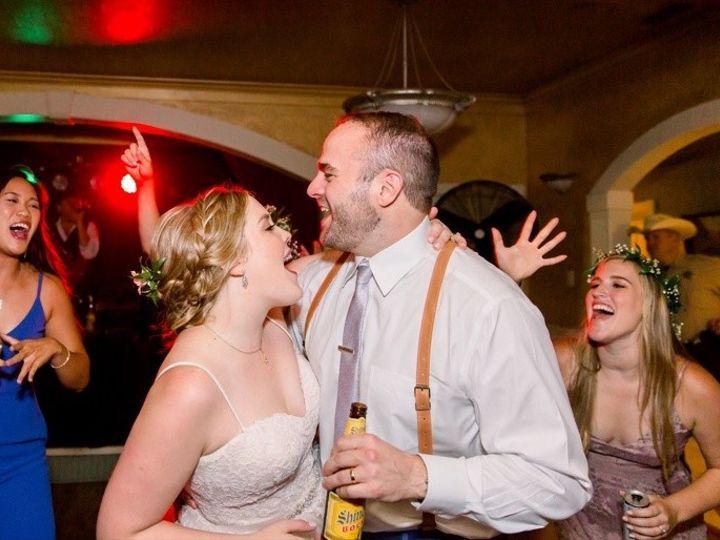 Tmx 32 51 22080 157929649617630 Austin wedding dj