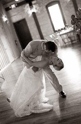 Tmx 36 51 22080 157929649786044 Austin wedding dj