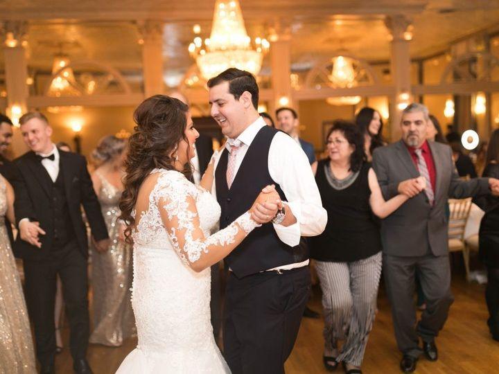 Tmx 3 51 22080 157929614782916 Austin wedding dj