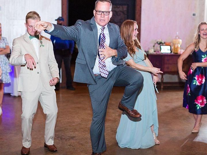 Tmx 40 51 22080 157929649811436 Austin wedding dj