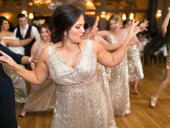 Tmx 4 51 22080 157929614773211 Austin wedding dj