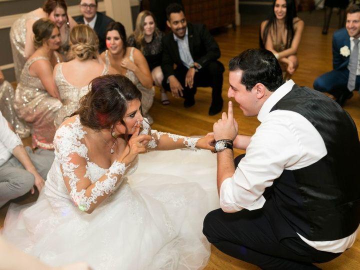 Tmx 6 51 22080 157929614895778 Austin wedding dj