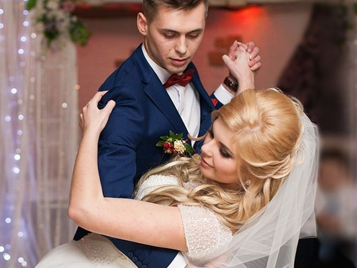 Tmx 7 51 22080 157929614846798 Austin wedding dj