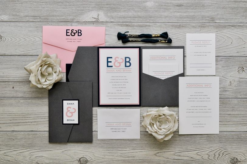the emma bryanchicago collection