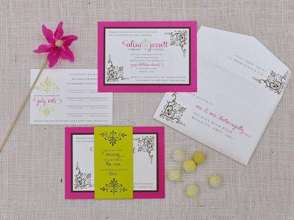Tmx 1326220634005 AlisaJarrett Sandusky wedding invitation