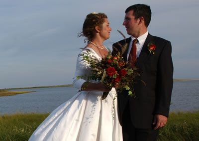 Tmx 1433967843691 05 Edgartown wedding florist