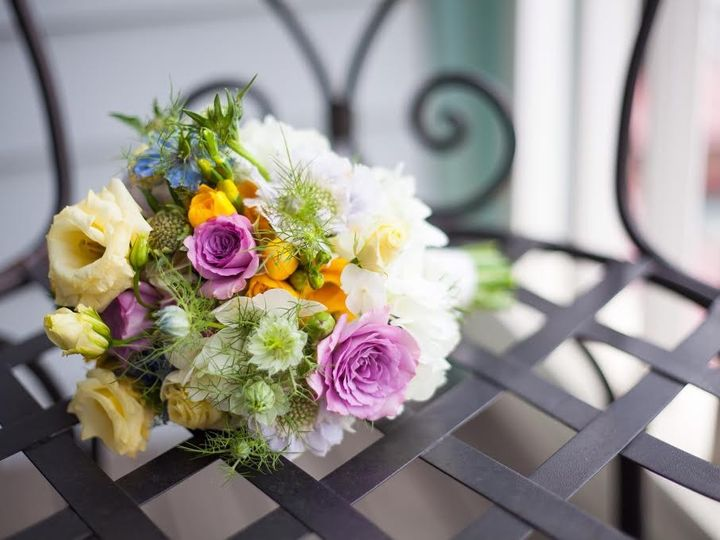 Tmx 1433968858516 As1 Bq Edgartown wedding florist