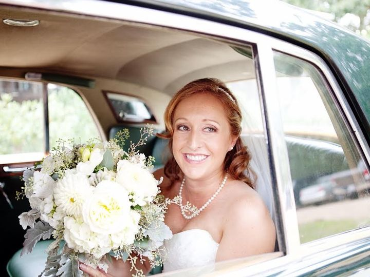 Tmx 1433968886047 As9 Bq Edgartown wedding florist
