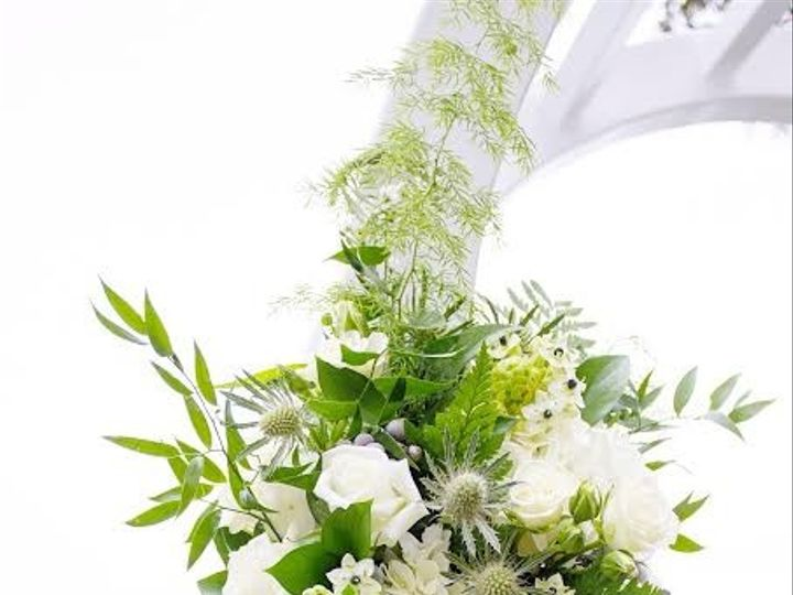 Tmx 1433969241777 As5 Arbor Edgartown wedding florist