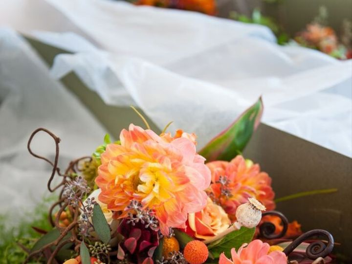 Tmx 1435505452188 Pic 1 Edgartown wedding florist