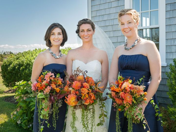 Tmx 1435506106777 Pic 3 Edgartown wedding florist
