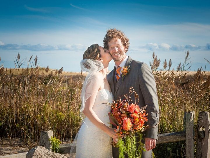 Tmx 1435506248079 Pic 8 Edgartown wedding florist
