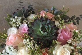 Flowers by Carol Inc.