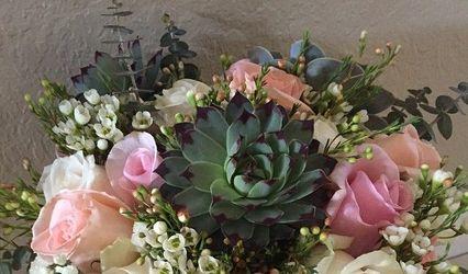Flowers by Carol Inc. 1