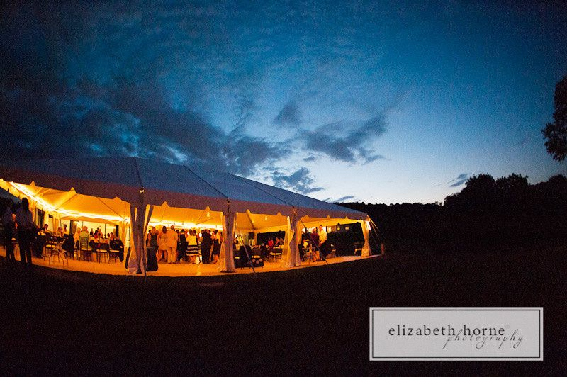 Events at Plimoth Plantation - Venue - Plymouth, MA ...