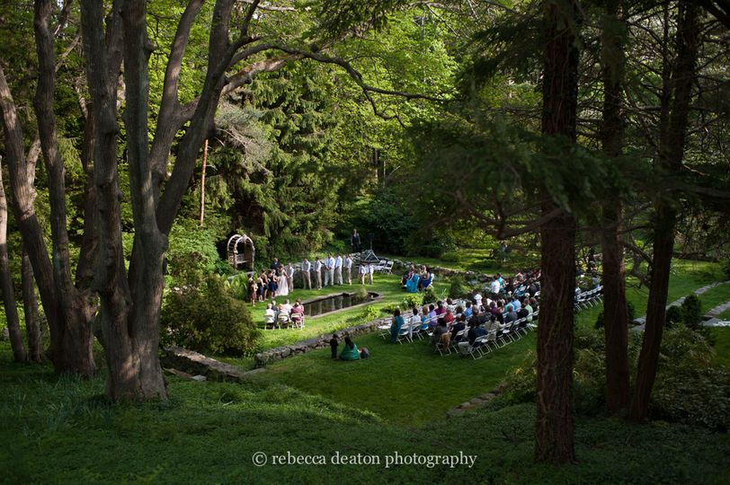 Events At Plimoth Plantation Venue Plymouth Ma