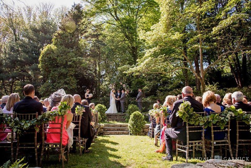 Events At Plimoth Plantation Venue Plymouth Ma