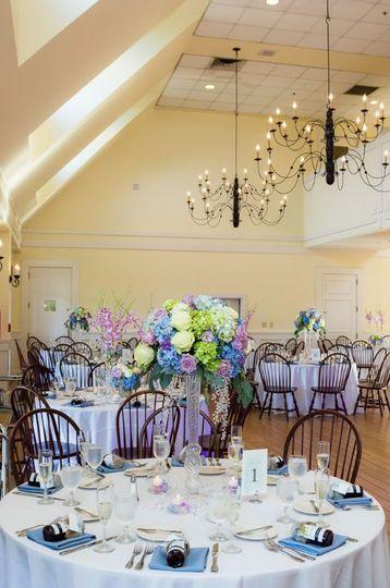 Events At Plimoth Plantation Venue Plymouth Ma Weddingwire