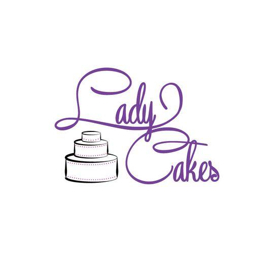LadyCakes