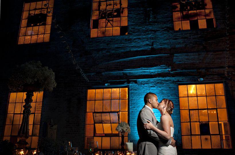 old sugar mill wedding ashleigh mark 25