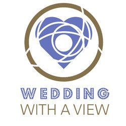 logo wwv qa 25