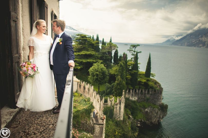 Destination Wedding Package Lake  Region