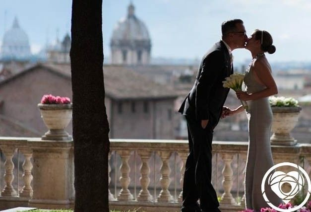 34b767f94f9c5f16 1518016274 52c11190cabf5e9b 1518016272204 2 wedding in Rome 05