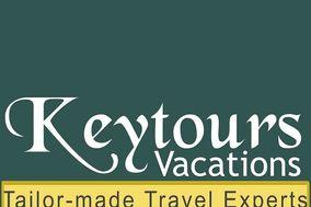 Keytours Vacations
