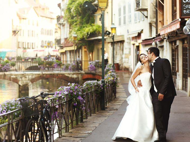 Tmx France Wedding Street 1500x1000 51 4080 159344411784681 Fairfax, VA wedding travel