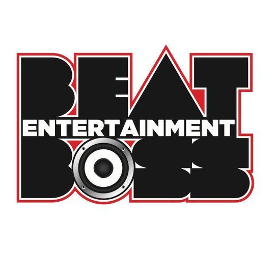 Beat Boss Entertainment