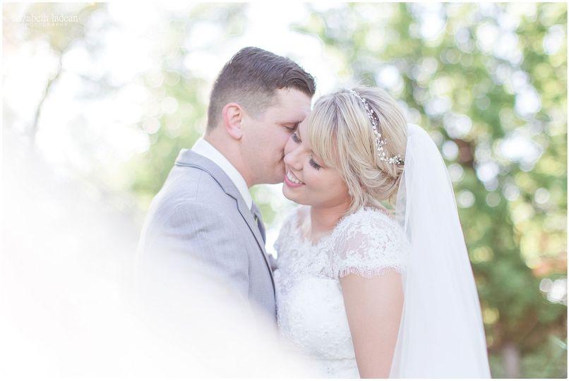 1f9f9257bc81aeb7 The Legacy at Green Hills Wedding B Psp Elizabeth Ladean Photo