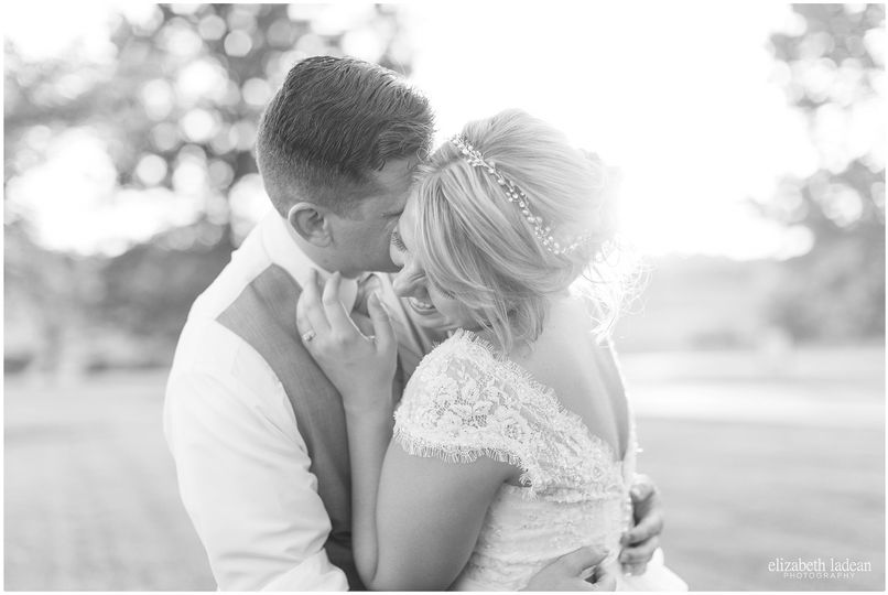 the legacy at green hills wedding bpsp elizabeth l