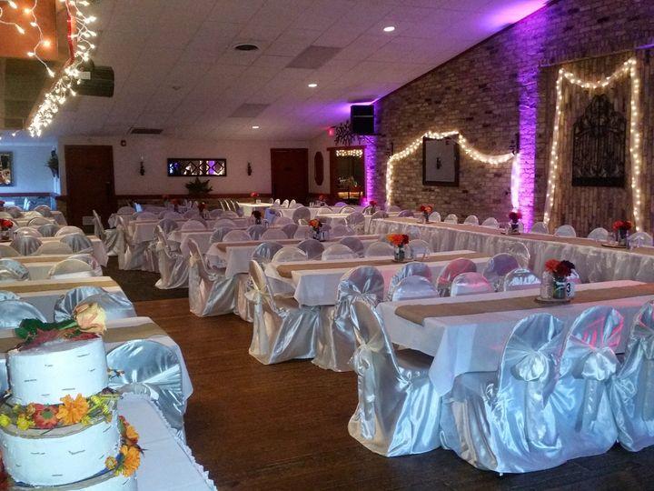 Tmx 1455736115833 20141010161029 Waukesha, WI wedding venue