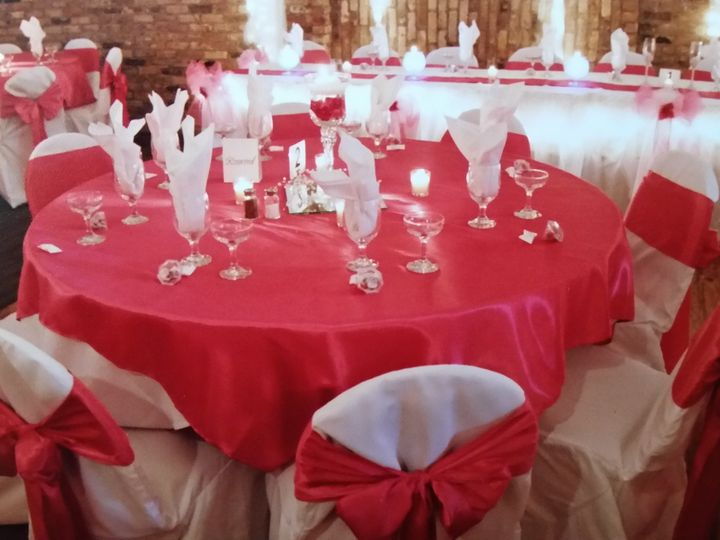 Tmx 1455736209558 20150724145843 Waukesha, WI wedding venue
