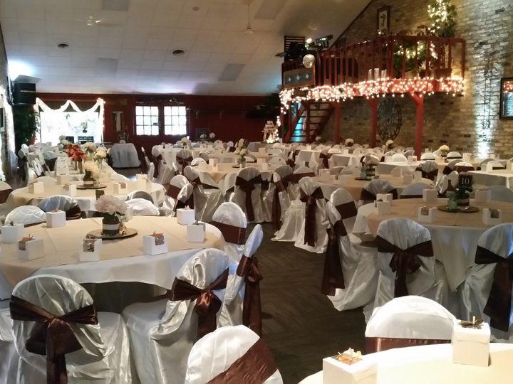 Tmx 1455736240546 20151009153309 Waukesha, WI wedding venue