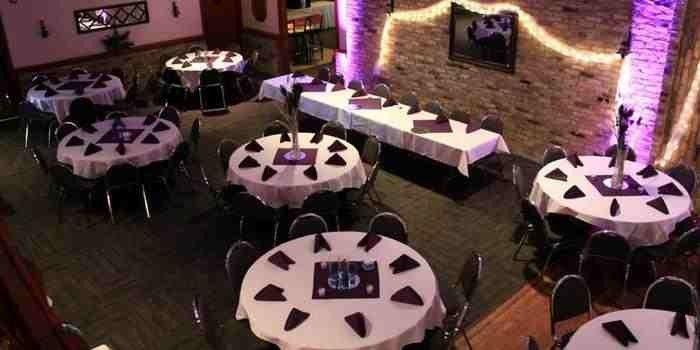 Tmx 1455736334333 The Loft And Chapel At Cedar Ridge Wedding Waukesh Waukesha, WI wedding venue