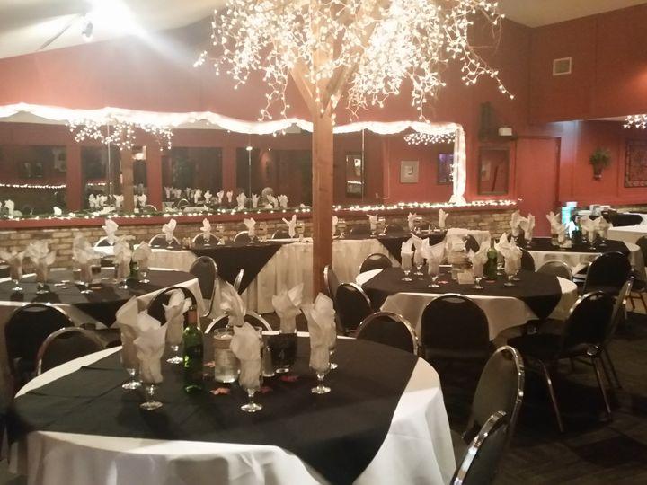 Tmx 1455740573844 20151015210652 Waukesha, WI wedding venue