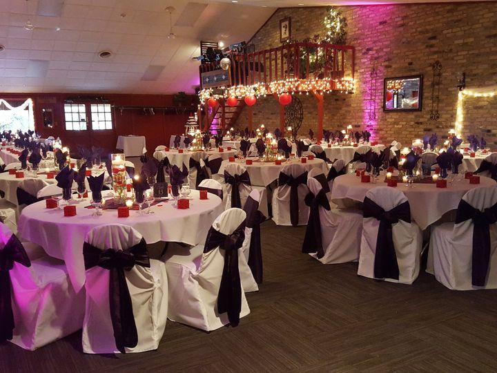 Tmx 1456170452661 20160221134818 Waukesha, WI wedding venue