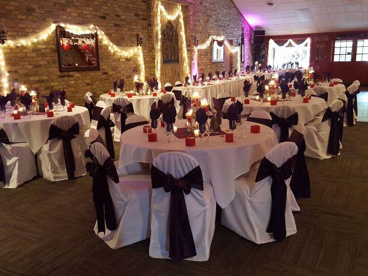 Tmx 1456170524044 20160221135053 Waukesha, WI wedding venue