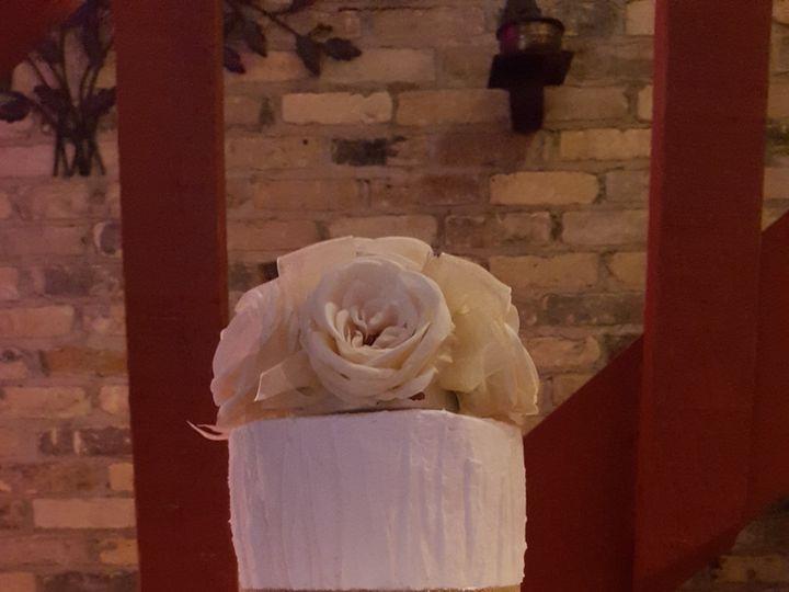 Tmx 1456170868641 20160206154306 Waukesha, WI wedding venue