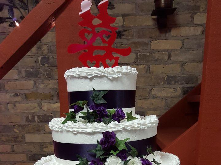 Tmx 1456170920353 20160221125810 Waukesha, WI wedding venue