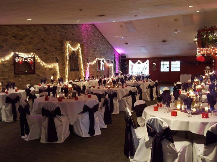 Tmx 1456170993545 20160221134806 Waukesha, WI wedding venue