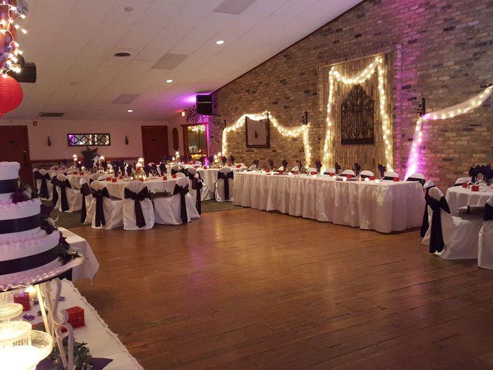 Tmx 1456171149234 20160221134850 Waukesha, WI wedding venue