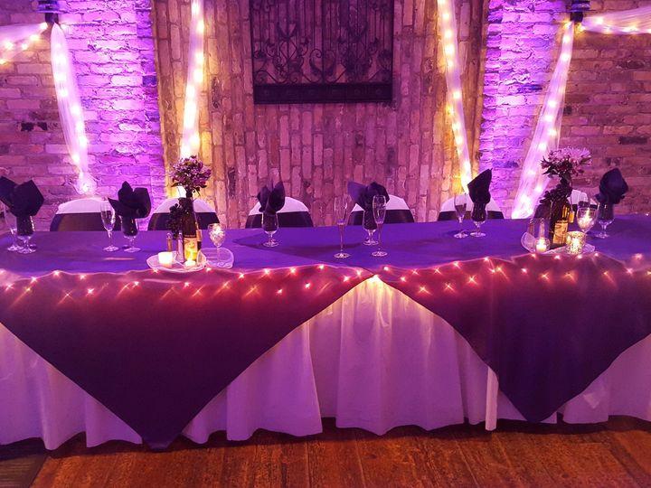Tmx 1458576900553 20160311221841 Waukesha, WI wedding venue