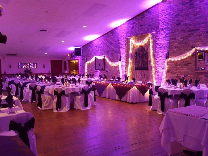 Tmx 1458576983056 20160311221906 Waukesha, WI wedding venue
