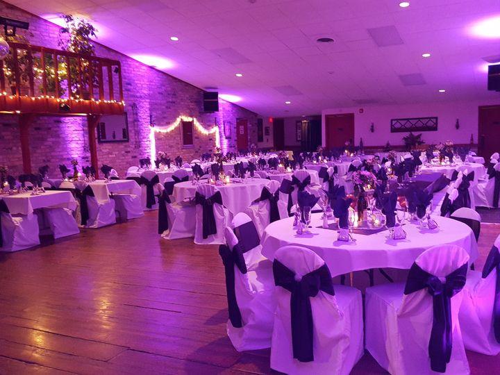 Tmx 1458577053629 20160311221928 Waukesha, WI wedding venue