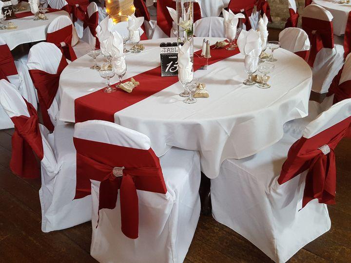 Tmx 1495577141863 20160924155558 Waukesha, WI wedding venue